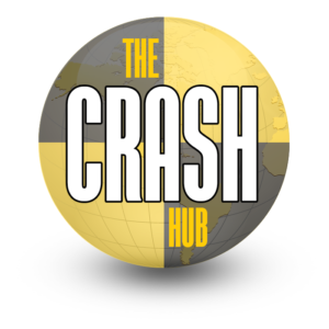 Accident Reconstruction Expert Directory - The Crash Hub